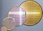 硅晶圆缺货严重 日企凭什么主导市场走向?