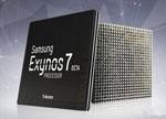 三星新芯片Exynos7872将集成全网通基带