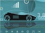 起底八大富商新能源汽车领域投资方向
