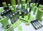 """动力电池产业发展需注意三大""""警惕"""""""