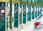 新能源车产业:退出者恐将提前出现