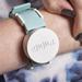 微软Project Emma:为帕金森病患者开发的可穿戴设备
