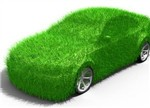 新能源车一周热点:产业向好 企业动作连连