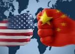 中美半导体博弈进行时 美商务部长称领先地位受威胁