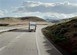 Uber自动驾驶货车项目似已搁浅