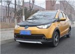 纯电动汽车VS低速电动车:区别究竟在哪?