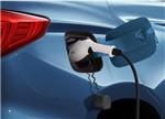 产业三大巨头 谁能成为新能源车市场的中流砥柱?