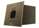 【分析】上海兆芯X86芯片技术从何而来