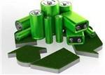 【聚焦】动力电池回收将形成100亿级市场规模
