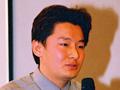 春雨医生CEO张琨:不会做任何线下医疗机构
