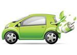 【聚焦】火焰VS海水!新能源车市场诸多困难与瓶颈