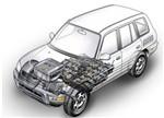 浅析电池困局:掌握新能源汽车成败命运