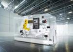 工厂自动化改造的5大误区需谨慎