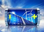【干货】几种关键储能技术在能源互联网中的应用前景