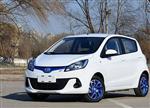 从4月份销量看当前新能源汽车市场环境