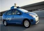 高精度地图为什么受无人驾驶企业的青睐?