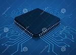 十大IC设计厂商都是谁?大陆行业竞争状况如何