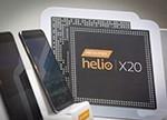 5G时代先谈省电 芯片大厂启动新一波竞赛