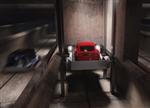 """探秘:马斯克""""超级隧道""""究竟能否解决城市拥堵?"""