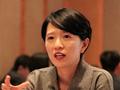 GE医疗全速推进中国医疗数字化战略