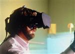 【科普】3分钟get到VR与AR的最大区别