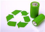 动力电池回收市场:前景看好 需破行业短板