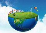 可再生能源发展要补哪些课:与欧洲的差距并不在技术