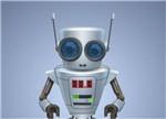 史上最强盘点:说说配送机器人那些事儿!