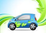 机构投资者重新看好新能源汽车领域