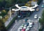 民用无人机宣布实名制 又有一批无人机厂商要倒了!