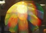 打破国外垄断!金瑞泓科技8英寸硅片先进生产线建成