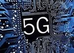 5G规模商用还远吗?中国与世界差距有多大?