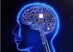 """ARM要把芯片装进人类大脑 """"烧脑""""是个大问题"""