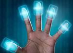 """站在""""产业变革""""节点上 解析指纹识别产业链重构新机遇"""