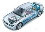 氢燃料电池车:是高处不胜寒OR世人看不穿?