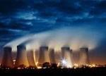 煤电企业陷入长期全面亏损将难以避免