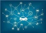 从用户角度出发 揭底电动汽车分时租赁三大问题