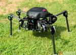 日本东京工业大学团队开发轻便型四脚机器人