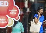 前五霸占四席!中国手机厂商占据印度手机市场半壁江山