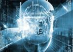 人类VS人工智能:柯洁能否捍卫人类棋手最后的尊严?
