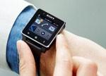 科技巨头们纷纷离场 谁是扼杀智能手表的幕后黑手?