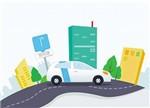 一文了解国内40余家新能源车分时租赁企业现状