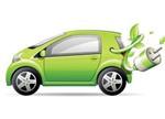 新能源车补贴公示背后:各企表现不一 有人欢喜有人忧
