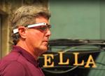 Aira为视力障碍人群提供智能辅助眼镜:获1200万美元融资