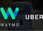 Uber大战Waymo的背后 自动驾驶专利竞争已经上演