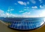 """安徽省印发能源发展""""十三五""""规划"""