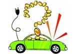 新能源汽车一周热点:资质又有新动静 补贴清算结果引热议
