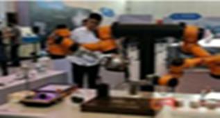 中国首个机器人及智能硬件知识产权保护中心落户常州