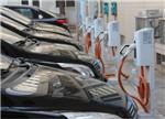 申报近10%遭拒 2016年首批新能源车补贴审核变严