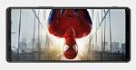 【新机曝光】下一波全面屏、骁龙835手机又有哪些?
